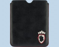 prada ipad cases 02 200x160 Prada Holiday 2012 iPad Cases