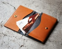 roberu-leather-card-case-1