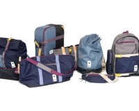 wood wood x eastpak 2012 holiday modulation collection 1 200x160 Eastpak x Wood Wood Holiday 2012 Modulation Collection