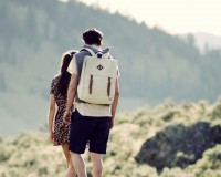 herschel-supply-co-2013-spring-lookbook-2-5