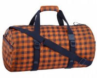 louis-vuitton-damier-masai-practical-bag-1