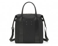 maison-martin-margiela-2013-spring-summer-collection-tote-bag-1
