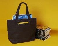 monocle-x-porter-sub-club-bag-1