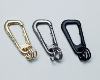 multeeproject-type-1-custom-carabiners-1