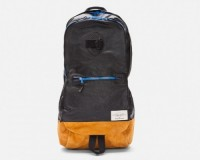 rag bone backpack 1 630x420 200x160 Rag & Bone Coated Canvas Backpack