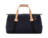 united-arrows-jack-spade-soft-duffle-dipped-coal-bag-1