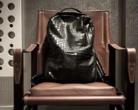 en-noir-2013-spring-summer-accessories-preview-1