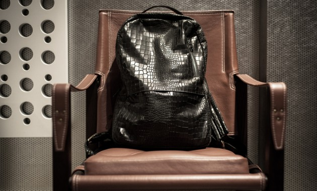 en-noir-2013-spring-summer-accessories-preview-1