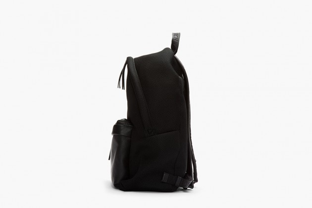 givenchy ss13 backpacks 3 630x420 Givenchy Spring/Summer 2013 Backpacks