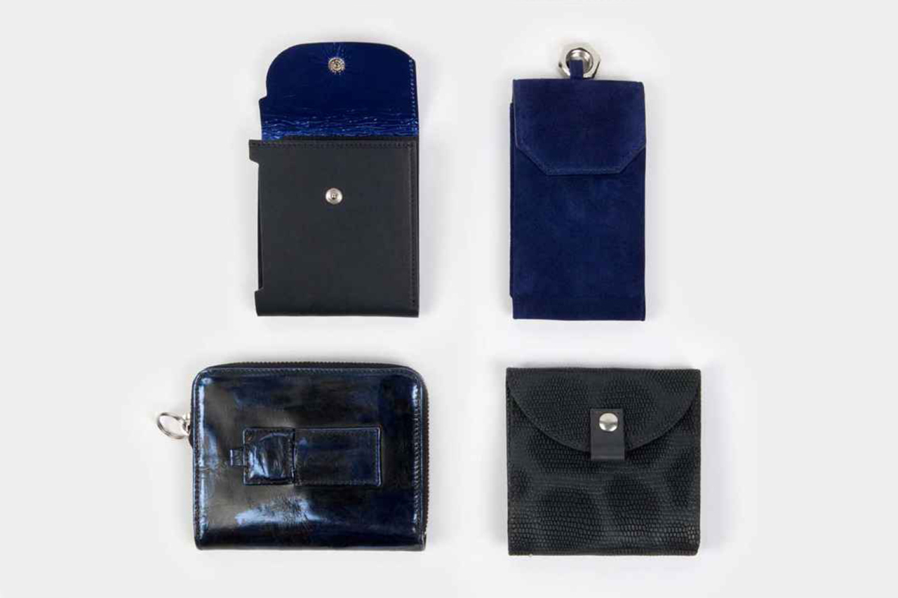 maison martin margiela 2013 fall winter accessories collection 21 Maison Martin Margiela Fall/Winter 2013 Accessories Collection