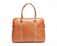 maono-arturo-bag-02-630x484