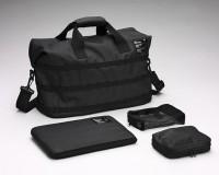 unit-portables-unit-05-overnight-bag-1