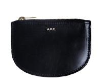 APC Half Moon SIp Wallet