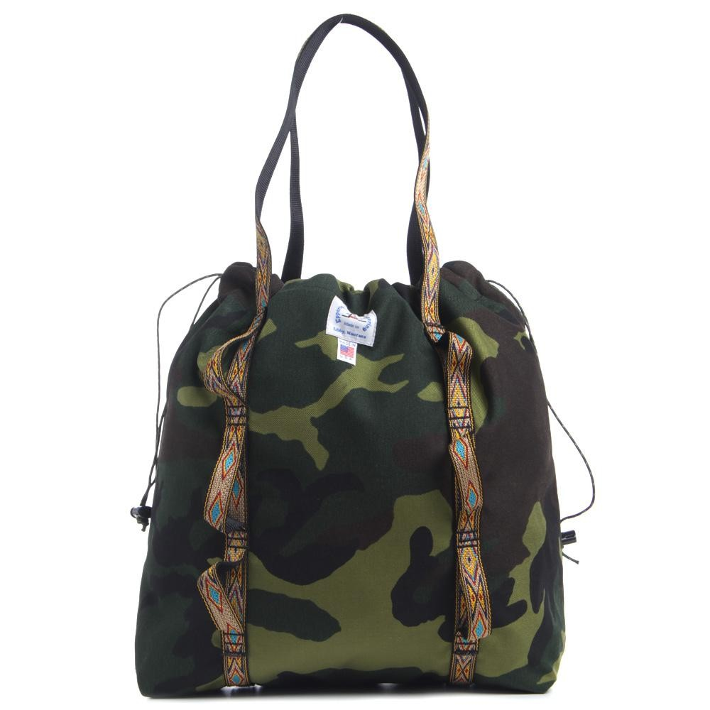 26 03 2013 epperson camotote d3 Epperson Mountaineering Climb Tote In Woodland Camo