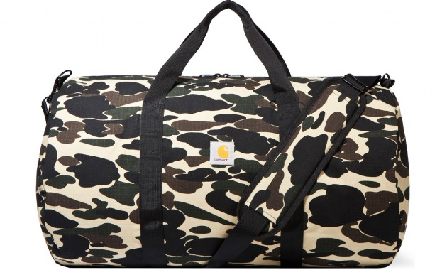 carhartt-wip-2013-spring-summer-bag-collection-3
