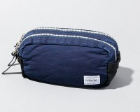 deluxe-x-porter-2013-spring-summer-indigo-accessories-collectionn-2
