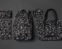 isaora-x-porter-2013-geo-light-bag-collection-1