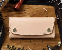 tanner-goods-2013-spring-tradesman-wallet-1