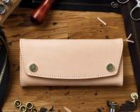 tanner-goods-2013-spring-tradesman-wallet-1