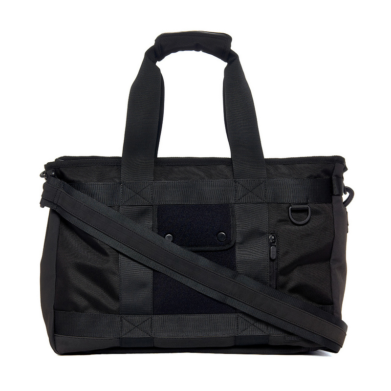 8663106369 0fe48476c4 c Lexdray Shanghai Tote Bag