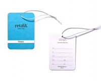 balabushka-remnants-x-retaw-luggage-tag-01
