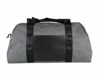 defy-bags-r-and-r-bag-01-630x447