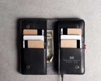 hard-graft-mighty-phone-fold-wallet-09-630x430