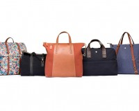 mismo-2013-fall-winter-bag-collection