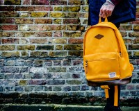 the-duffer-of-st-george-2013-spring-summer-backpacks-3