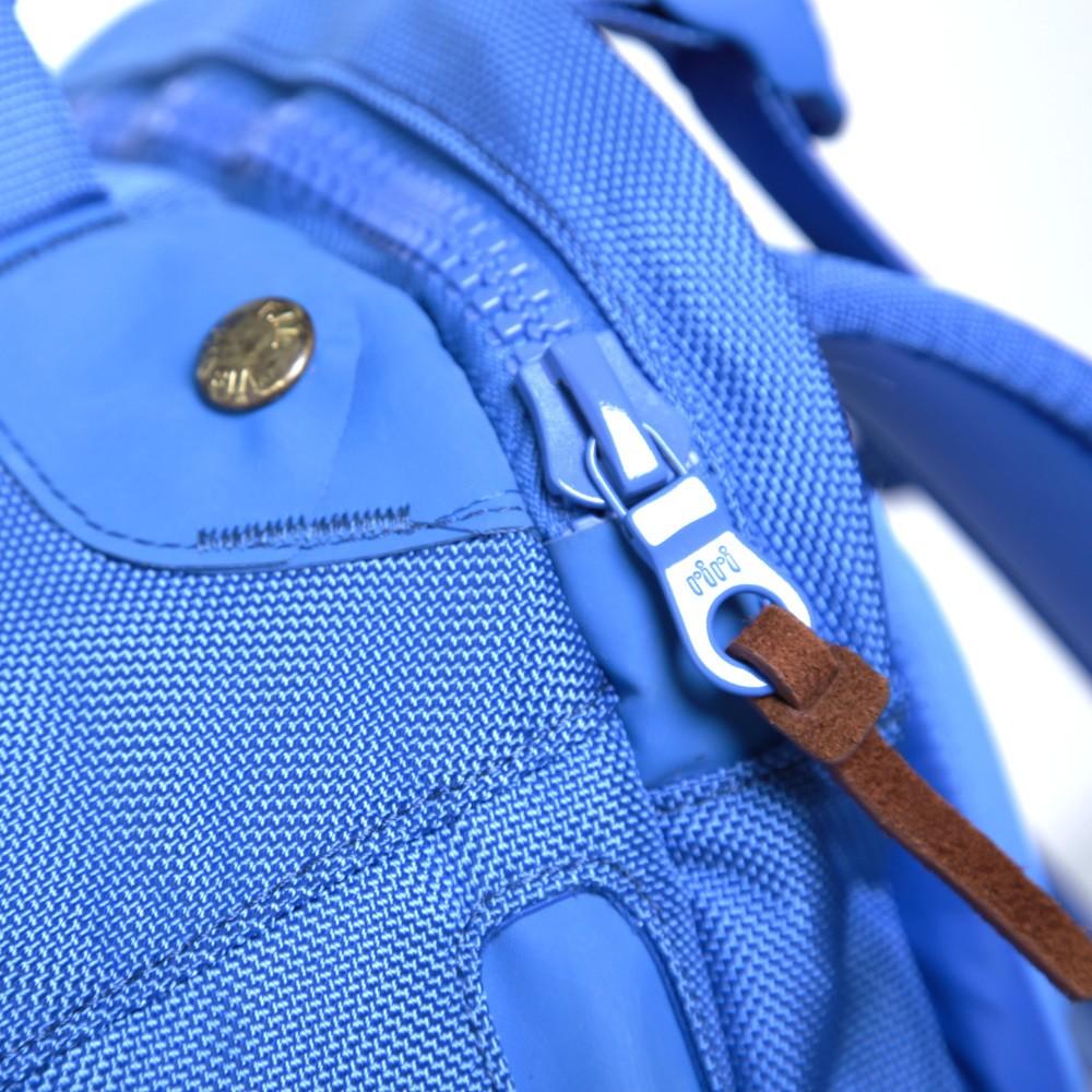 17 05 2013 visvim bp blue d9 Visvim Ballistic 20L Backpack