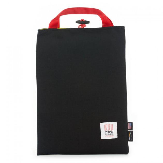 topo laptop 3 630x630 Topo Design Introduces iPad & Laptop Sleeves
