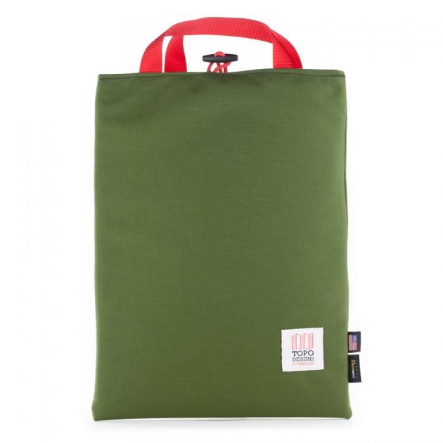 topo laptop 6 630x630 Topo Design Introduces iPad & Laptop Sleeves