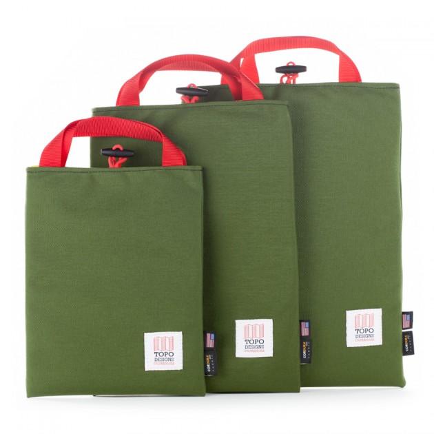 topo laptop 9 630x630 Topo Design Introduces iPad & Laptop Sleeves