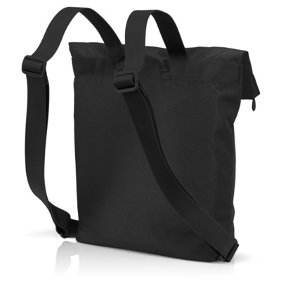 HB628 AV2 Crumpler For Apple Cut of Horror Backpack