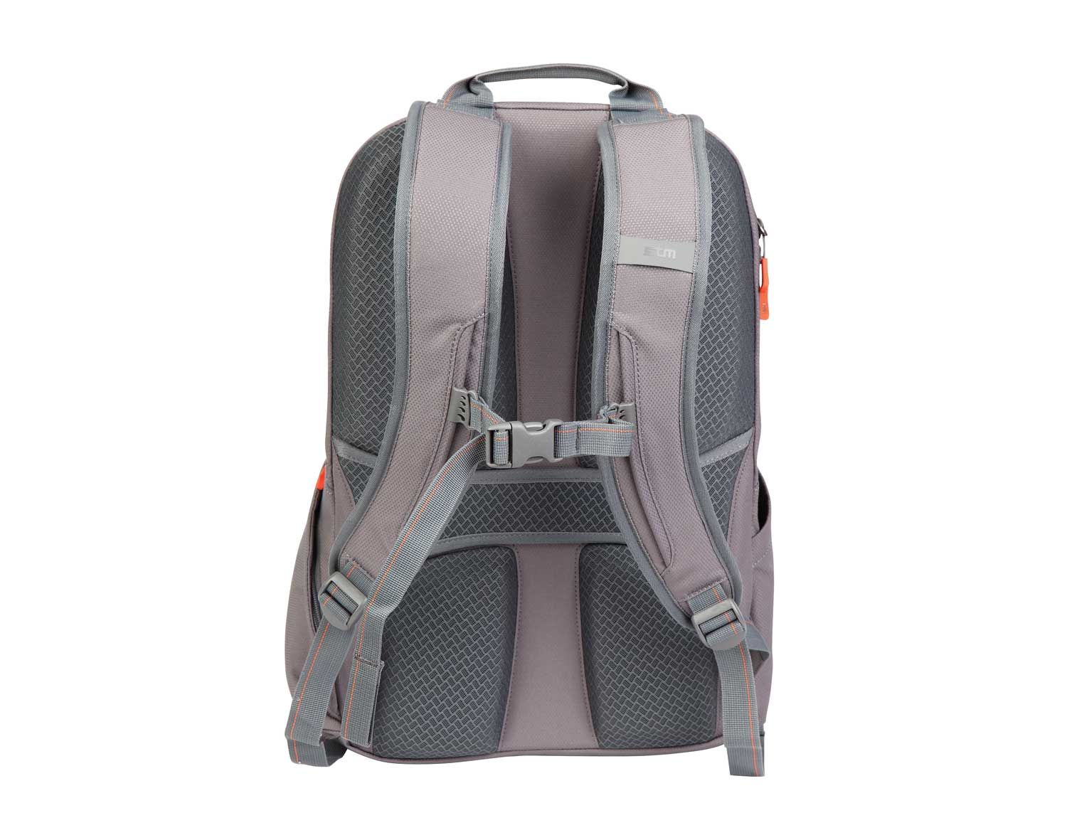 MG 9362 admin large Review: STM Impulse Backpack
