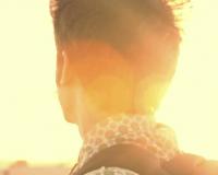 Cote & Ciel Summer Sunlight Lookbook