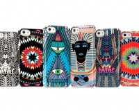 mara-hoffman-for-incase-snap-case-for-the-iphone-5-1