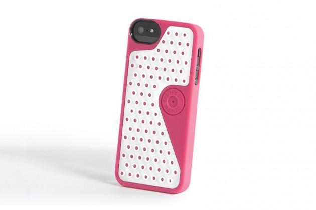 oakley b1b case for iphone 5 and ipad 03 630x419 Oakley B1B Case for Apple iPhone and iPad