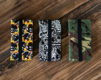 the-hundreds-x-hex-axis-wallet-for-iphone-5-1