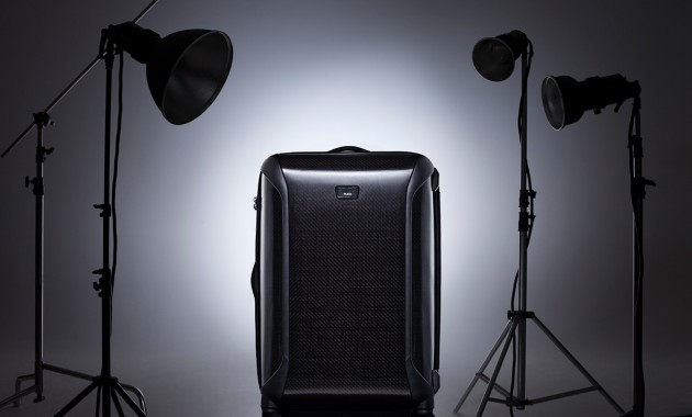 tumi-2013--tegra-lite-luggage collection-01