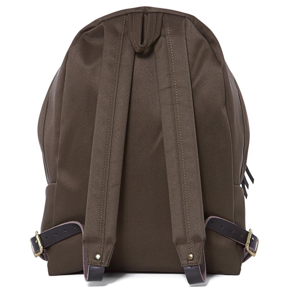 24 07 2013 nanamica daypack khakicamo 3 Naimaca Khaki & Camo Daypack