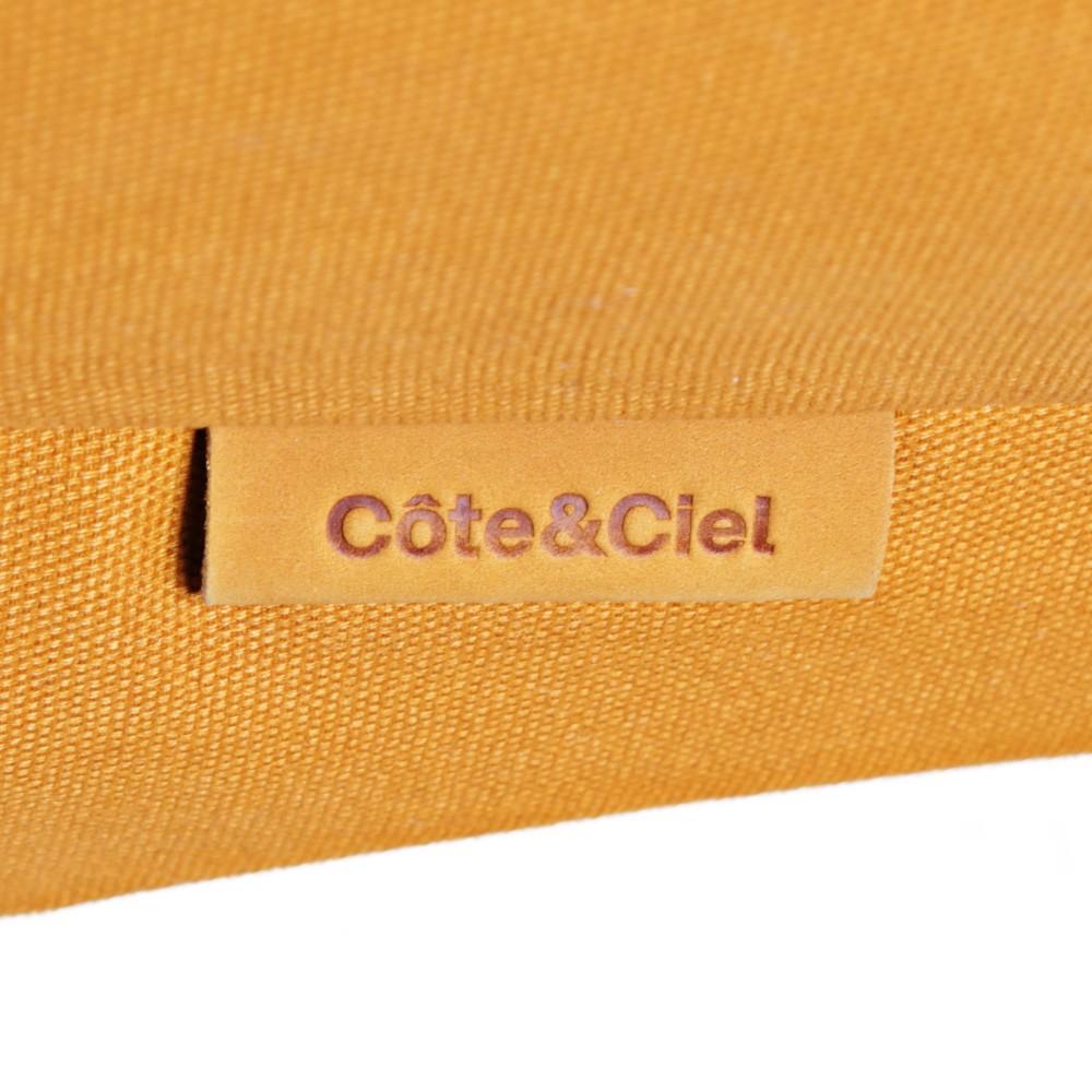 28 06 2013 cote isarm mustard 5 Cote&Ciel Isar Rucksack