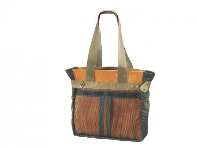 Filson Fall 2013 07 630x472 Filson Bag & Luggage Fall 2013 Collection