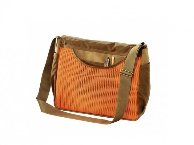 Filson Fall 2013 08 630x472 Filson Bag & Luggage Fall 2013 Collection