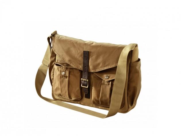 Filson Fall 2013 09 630x472 Filson Bag & Luggage Fall 2013 Collection
