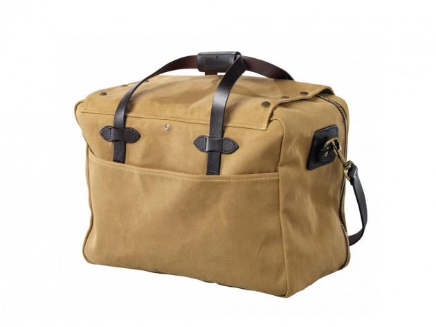 Filson Fall 2013 10 630x472 Filson Bag & Luggage Fall 2013 Collection