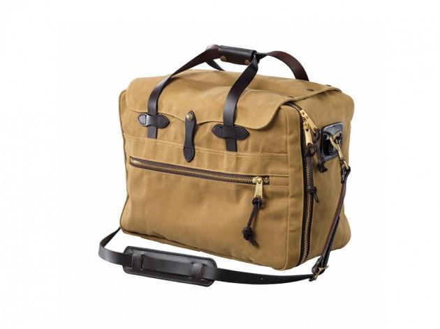 Filson Fall 2013 13 630x472 Filson Bag & Luggage Fall 2013 Collection