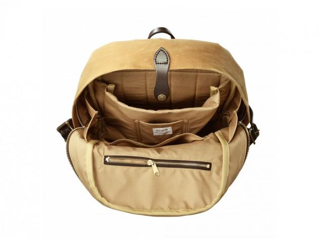 Filson Fall 2013 15 630x472 Filson Bag & Luggage Fall 2013 Collection