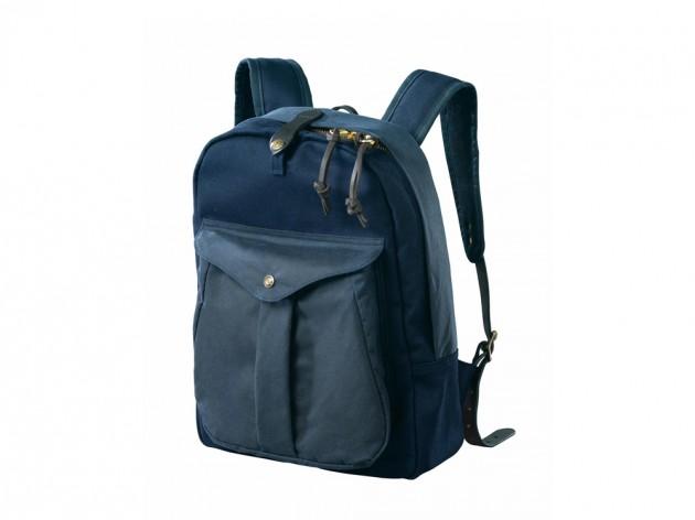 Filson Fall 2013 16 630x472 Filson Bag & Luggage Fall 2013 Collection