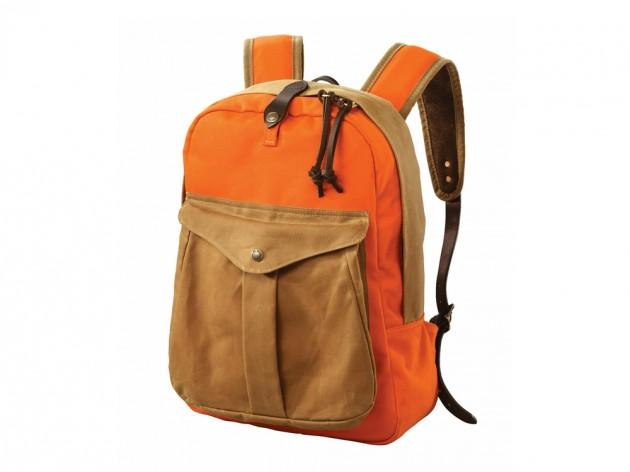Filson Fall 2013 18 630x472 Filson Bag & Luggage Fall 2013 Collection